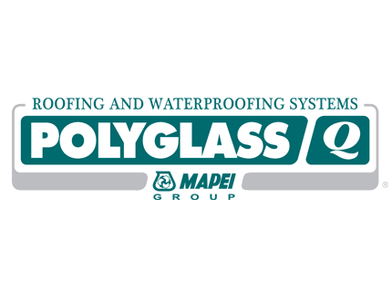 polyglass group logo