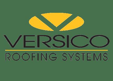 Versico Roofing logo