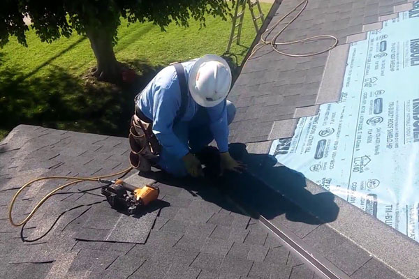 Roofing services 3 img