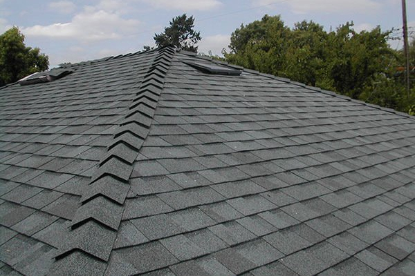 Roofing services 2 img