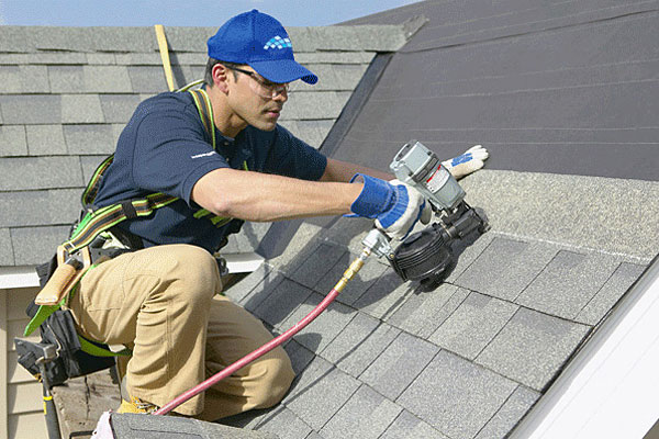 Roofing services 1 img