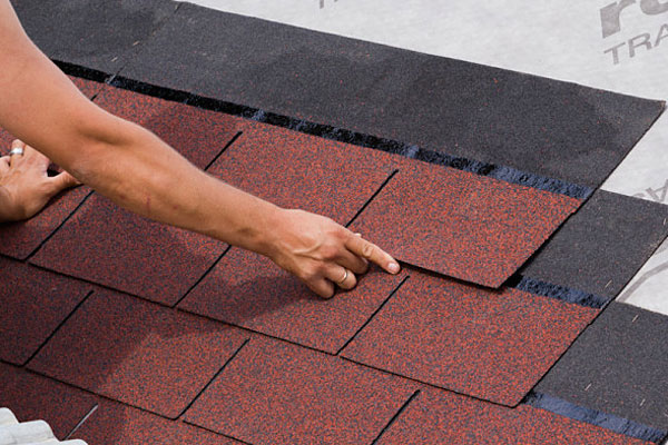 Roofing services 4 img